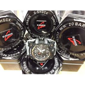 Relógio G-shock Cásio
