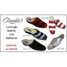 8ca36ad2d Loja De Sapato Por Encomenda Em Sete Lagoas - Sapatos no Mercado ...