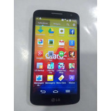 Celular Lg G2 Mini Lte Funciona Whatsapp Pentacore 4,7 Poleg