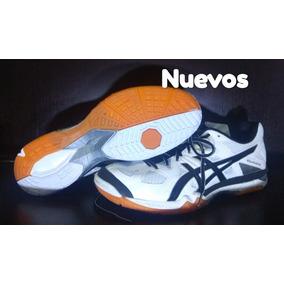 650436b791 Tenis Mizuno Para Volleyball Asics - Tenis en Mercado Libre Colombia
