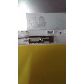 Antena Ultra Book Sony Vaio Svt131a11x