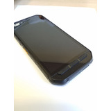 Smartphone Caterpillar S41 Bem Conservado