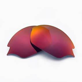 Óculos Oakley Romeo 2 Ruby De Sol - Óculos no Mercado Livre Brasil fa20f76f6e