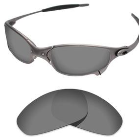 dcb8c37844fac Oakley Juliet X Metal Todas As Cores De Lentes - Óculos no Mercado ...