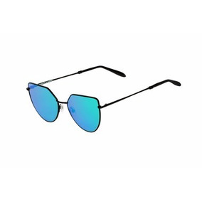 Oculos Spektre Met Ro 2 De Sol - Óculos no Mercado Livre Brasil 369b099896