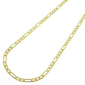 4efb9211484b Arracadas De Oro 14k 5 Grs - Collares y Cadenas en Mercado Libre Chile