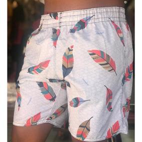 31f17845ce Short Masculino Praia - Calçados
