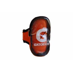 Armband Gatorade Brazalete Portacelular