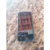 Iphone 4s 32gb Original