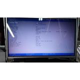 Board Portatil Intel N4030 Usada Garantizada