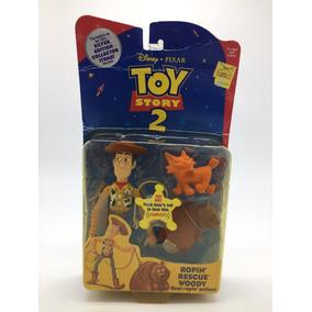 Muñeco Woody Toy Story Usado  270.00 Usado en Mercado Libre México 010ad3dcb75