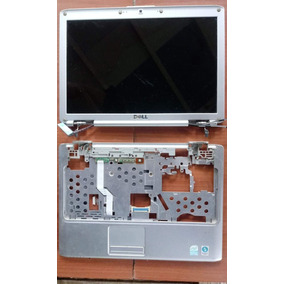 Laptop Dell Pp26l (repuestos)