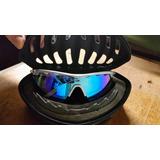 de9dfff18e87b Pecas De Reposição Oculos Mormaii Usado no Mercado Livre Brasil