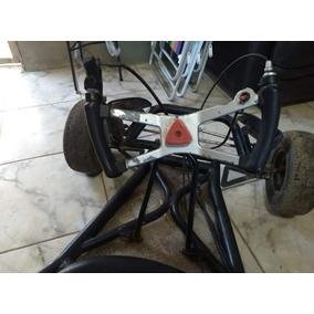 Drift Buggy 160cc - Brinquedos e Hobbies no Mercado Livre Brasil 9f9583dcff9
