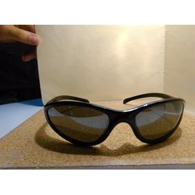 94a8787895 Lentes De Sol Nike Unisex Con lente polarizada en Mercado Libre México