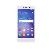 Huawei Mate 9 Lite 4g Octacore 32gb 3gb Ram 12+2mp Gold