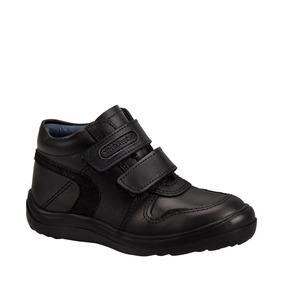 a3dffd09403 Zapatos Talla 14 16 Niño Botas Piel 2 3 Años Tennis Adidas - Otros ...