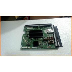 Placa Principal ,defeito Lg 42lw5700,com Controle Magic