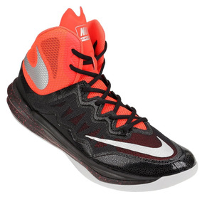 Tenis Nike Hype Df Ii Basketbaal 26.5 Cm