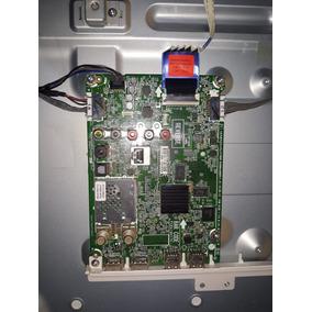 Placa Principal Tv Lg Smart 43 43lf5900 49lf5900 Original