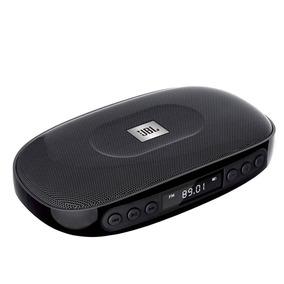 Caixa De Som Bluetooth Multifuncional Jbl Tune Preta