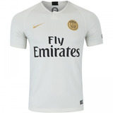 Camisas de Times em Ribeirão Preto de Futebol no Mercado Livre Brasil 9ccc8ff463c90