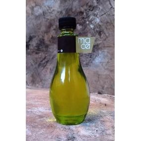 Aceite De Nuez De Macadamia. 70ml