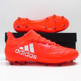 Chuteira Adidas Adipure 4 Iv Fg Couro De Canguru Kaká - Chuteiras no ... 76b4ce02c0d5c