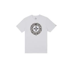 Camiseta Mcd Regular The Great Spade - Camisetas Manga Curta no ... 7ff0ee6db4b