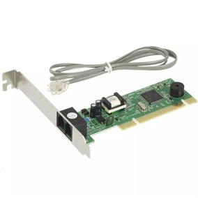 FAX MODEM PCI V92 AMI-CW DRIVER UPDATE