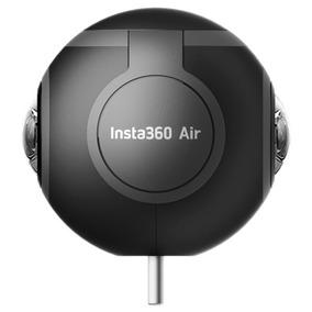 Camara Celular Insta360 Air Solo Para Celular Android Otg