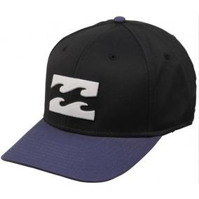 Gorra Billabong All Day Stretch Solids Hat Rebajada