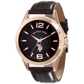 46dc78607bf Relogio Us Polo Assn Us8170 - Relógios no Mercado Livre Brasil