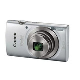 Canon Powershot Elph 180 Camara Digital De 20 Mpx, Lcd 2.7,