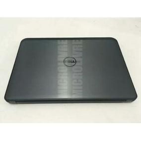 Notbook Dell Latitude + Mouse E Fone Gamer