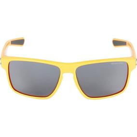 3fbd63a33e76a Óculos De Sol Nike Original Laranja Mavrk Ev0771843