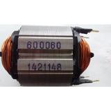 Estator Bosch Gws 6-115, Pws 6-115, 9500-80 220 Volts
