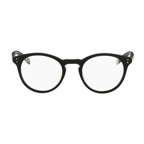 Otica Do Povo Armaçoes De Grau Modernas Armacoes Nike - Óculos no ... c801b733ff