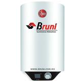 Calentador De Agua Electrico Mural Mod. Rme50v1