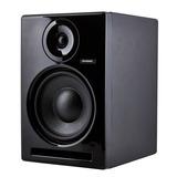 Monitor De Studio Activo 8 Phonic Acumen8a