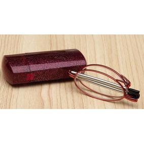 Óculos De Grau Dobrável Izzy - Óculos no Mercado Livre Brasil 2216581715
