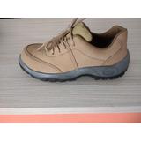 Sapato De Seguranca Masculino Bompel no Mercado Livre Brasil 175bac68d4