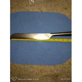 Calphalon Katana Series Faca De Po/slicer