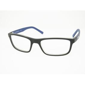 Shop Oiapoque Oculos De Grau Infantil Hb - Óculos em Paraná no ... a0ef6481b6