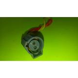 Arnes Conector De Bulbo Temperatura Refrigerante Honda Acura