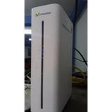 Movistar Modem Router Hitron 3 4 Puertos Lan Wifi Repetidor