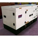 Power Supply Generator