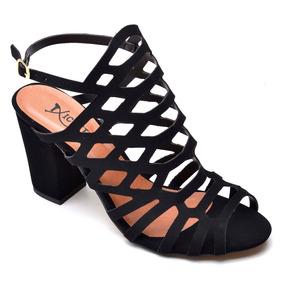 1e636c15d Sapatos De Salto Alto Para Formatura 40 - Sapatos no Mercado Livre ...