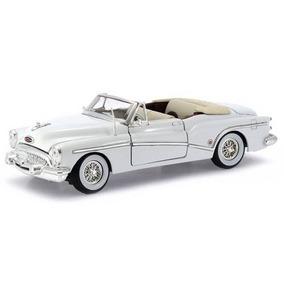 Buick Skylark 1953 - Signature Models 1:32