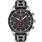 Reloj Tissot Prs516 T100.417.16.051.00 - Entrega Inmediata